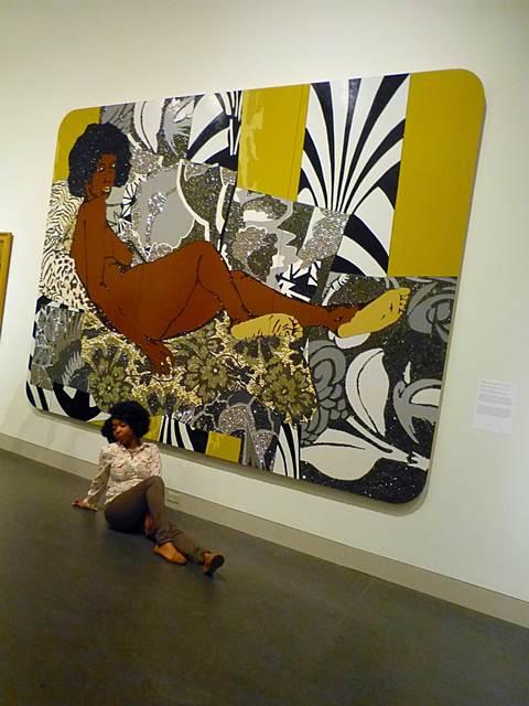Brooklyn Museum (14)