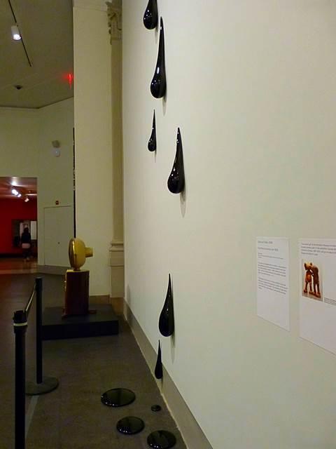 Brooklyn Museum (17)