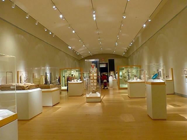 Brooklyn Museum (24)