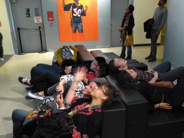 Brooklyn Museum (27)