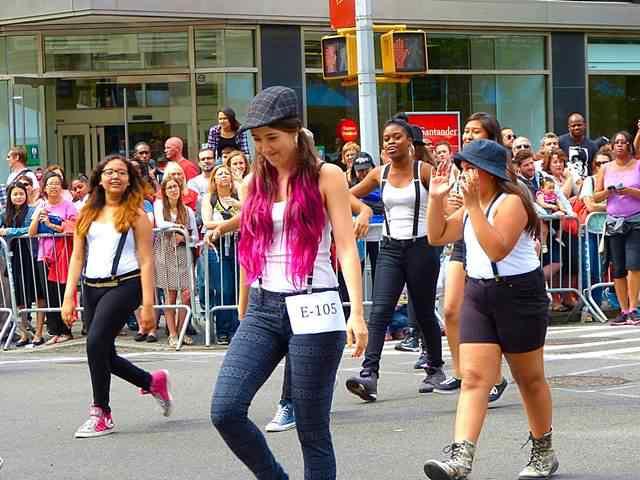 DanceParadeNYC (10)