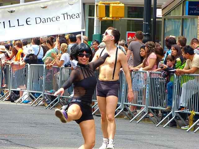 DanceParadeNYC (20)