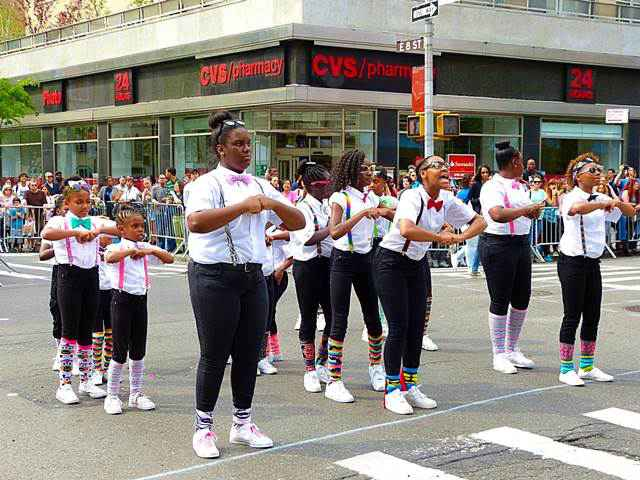 DanceParadeNYC (4)