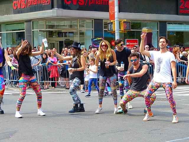 DanceParadeNYC (8)