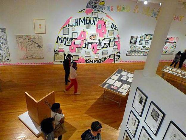 HarlemMuseum (14)