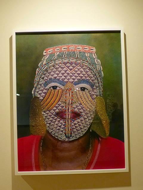 HarlemMuseum (15)