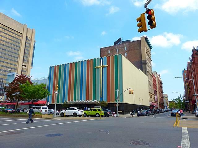 HarlemMuseum (7)