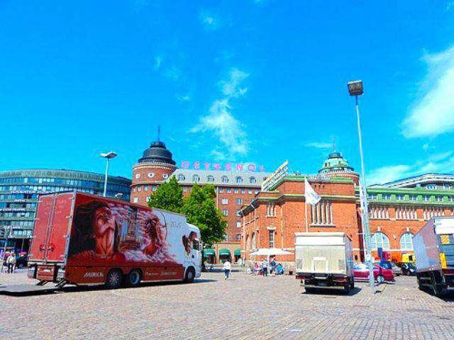 Helsinki (21)