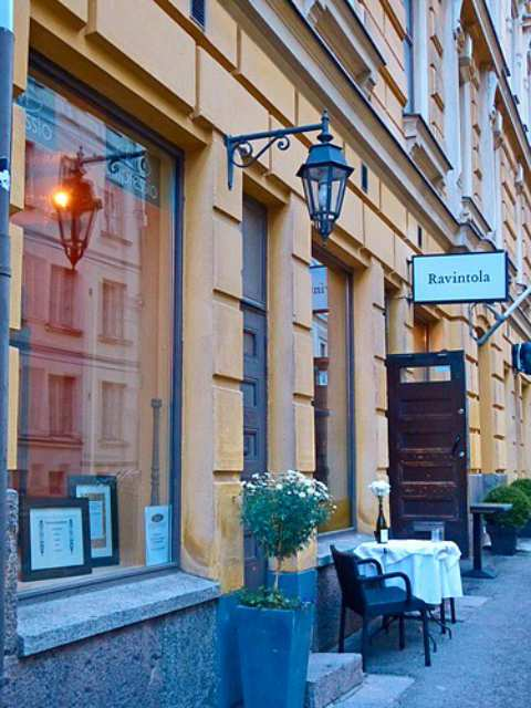 Helsinki(41)