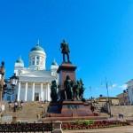 Helsinki(52)
