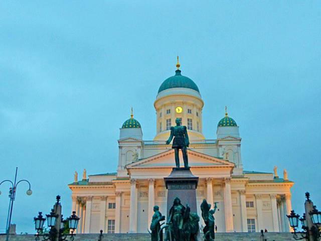 Helsinki(59)