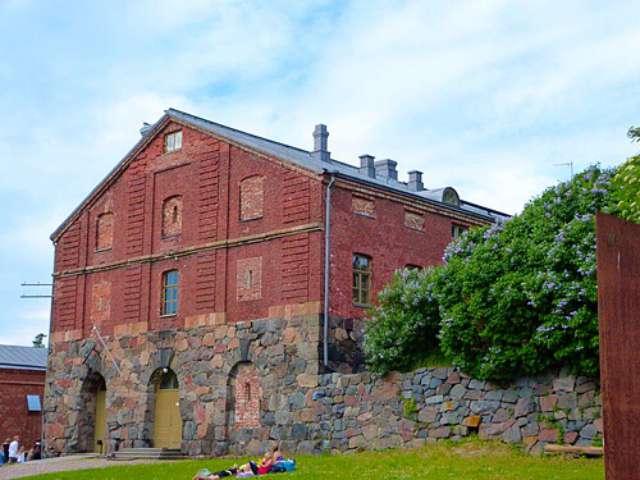 Helsinki(64)