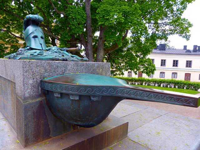 Helsinki(82)