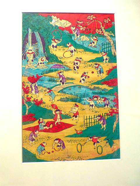 JapanSociety (15)
