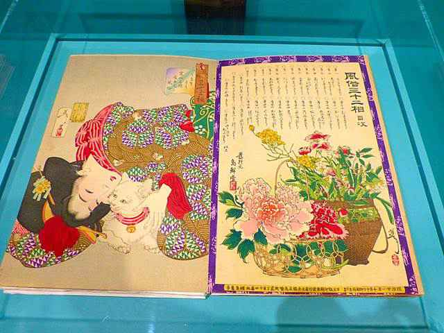 JapanSociety (9)