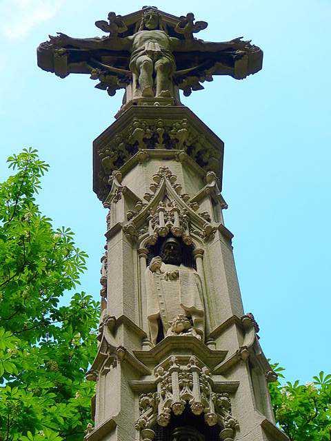 Trinity-church (4)