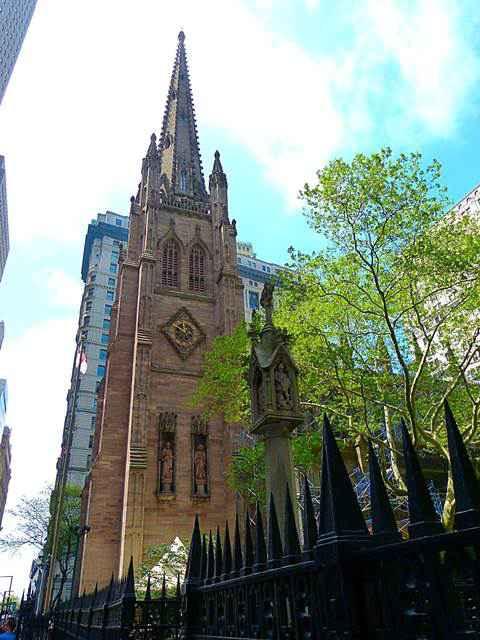 Trinity-church (8)