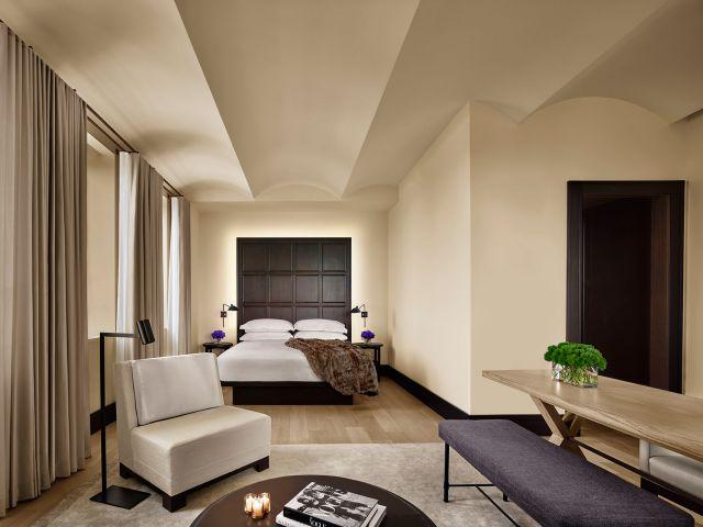 edition-hotel-nyc