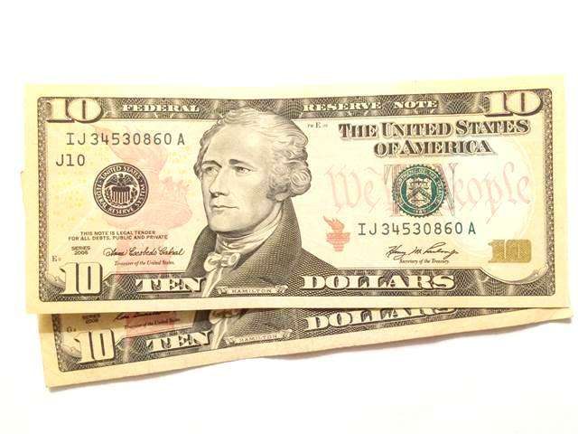 10-dollar-Hamilton