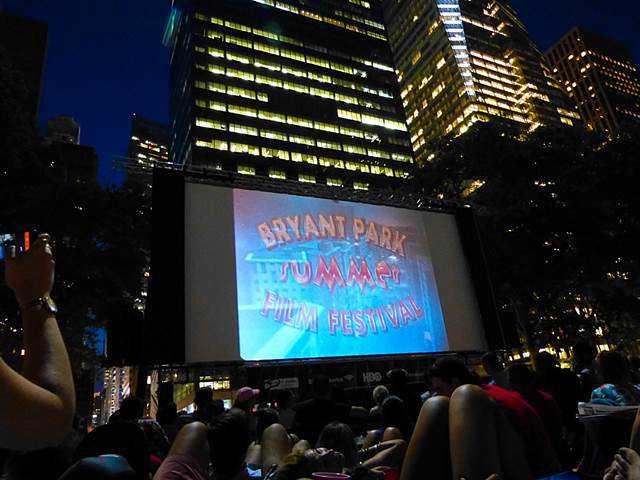 BryantParkFilmFestival (14)