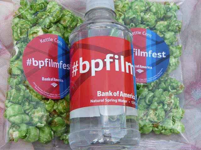 BryantParkFilmFestival (6)