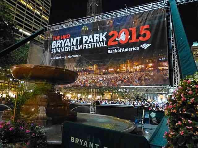 BryantParkFilmFestival (7)