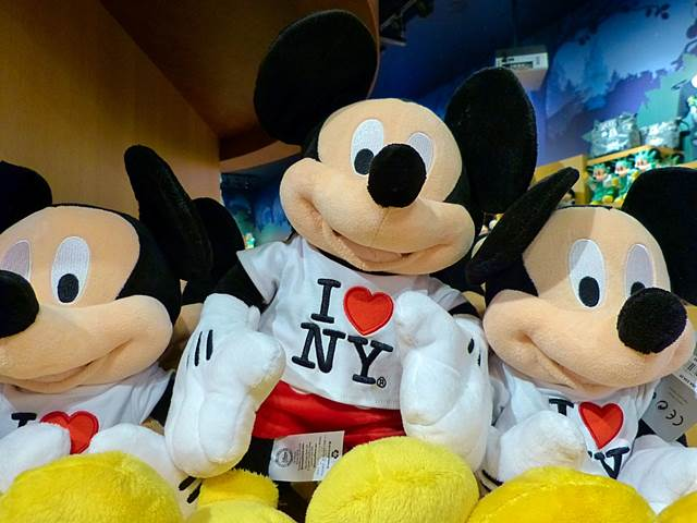 DisneyStore (1)