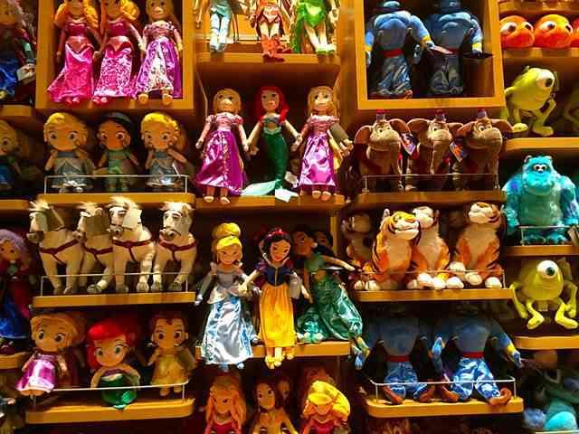 DisneyStore (12)