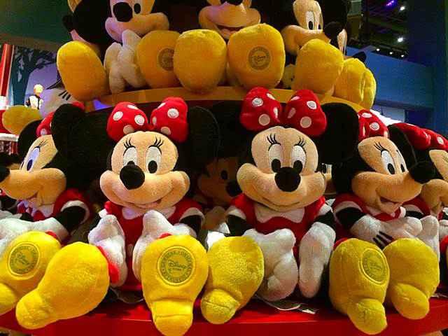 DisneyStore (14)