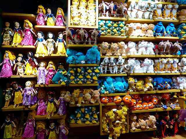 DisneyStore (4)