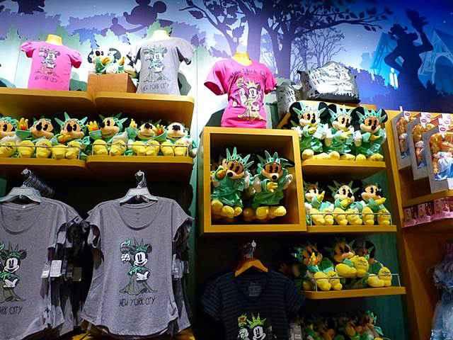 DisneyStore (6)