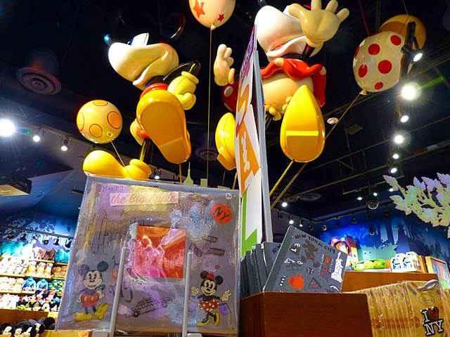 DisneyStore (7)