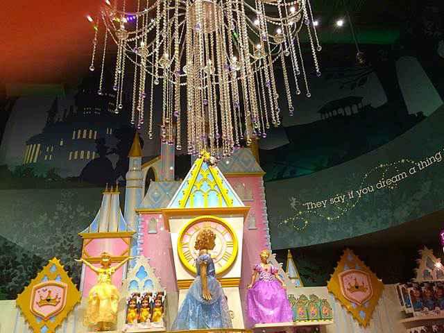 DisneyStore (9)