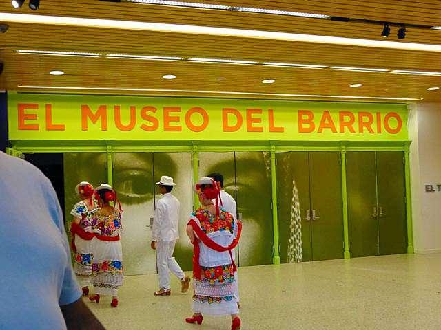 El Museo del Barrio (10)