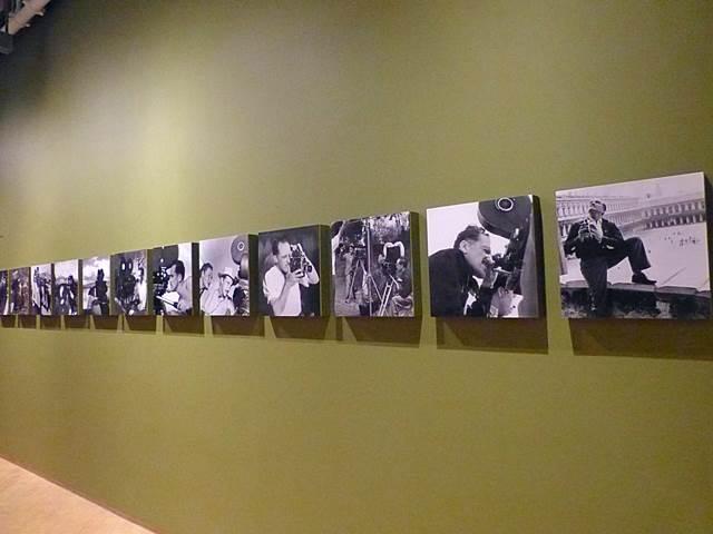 El Museo del Barrio (6)