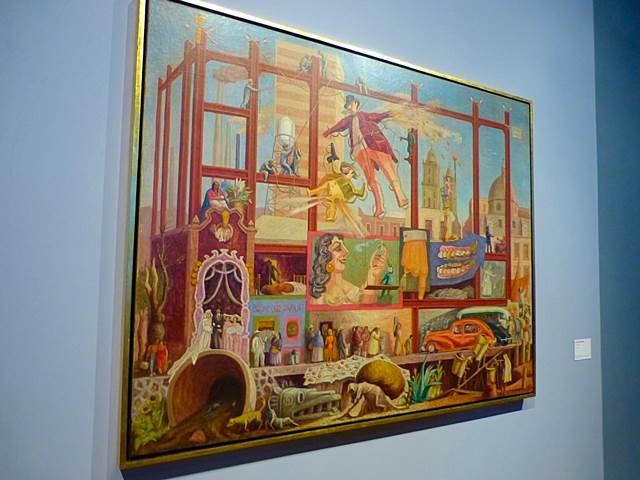 El Museo del Barrio (7)