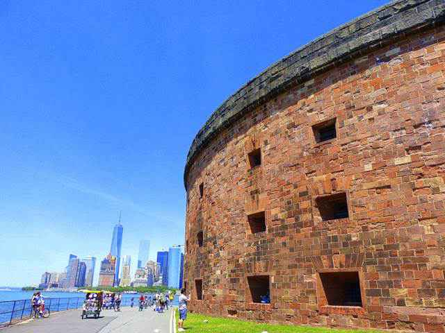 Governors Island (1)