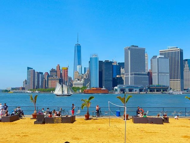 Governors Island (3)