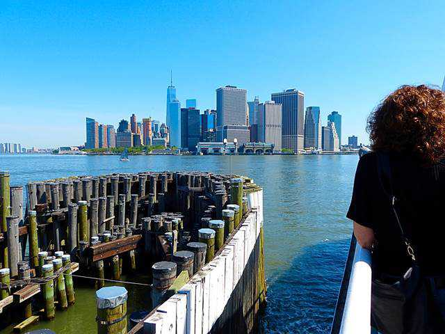 Governors Island (30)