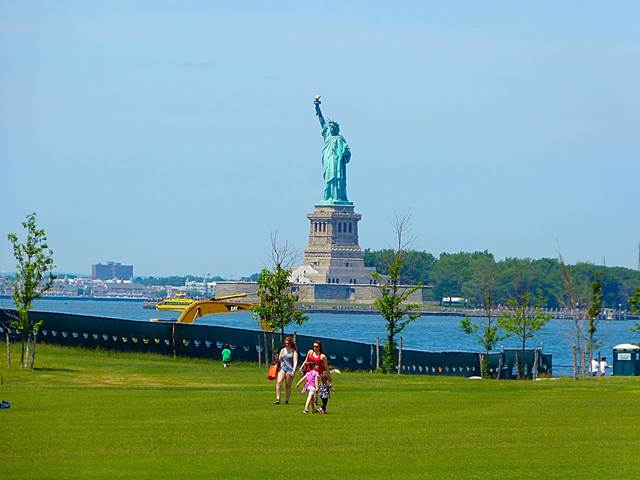 Governors Island (9)