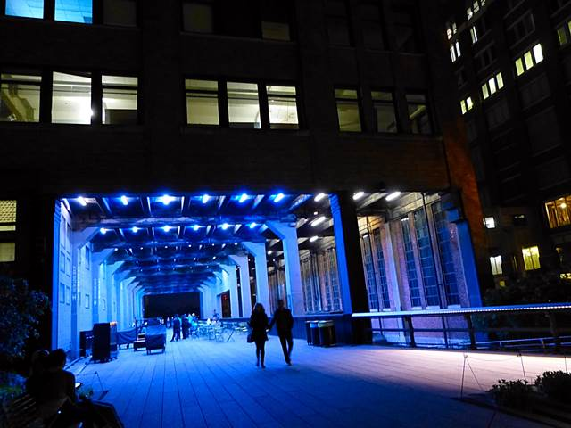 HighLine-night (7)