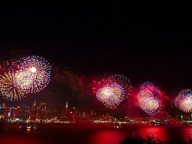 July4thFireworksNYC (1)