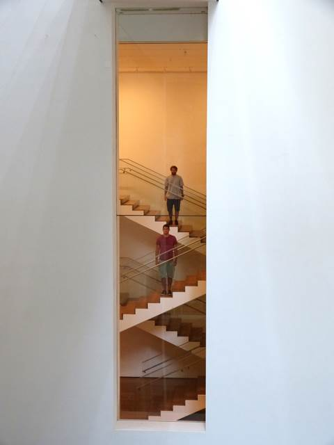 MOMA (12)