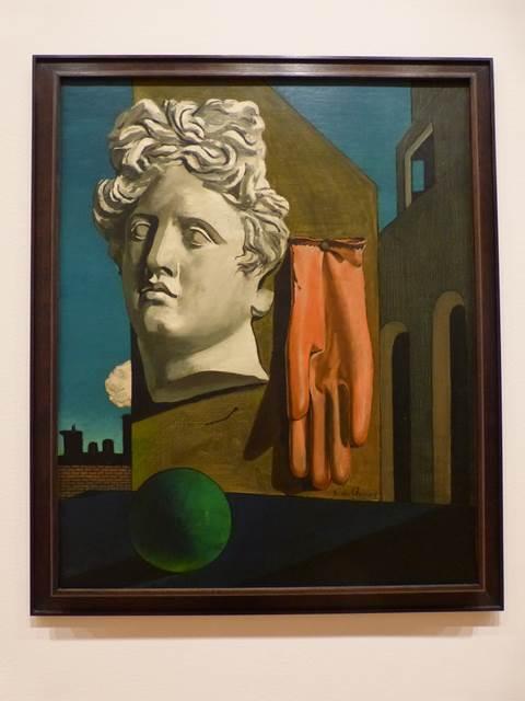 MOMA (16)