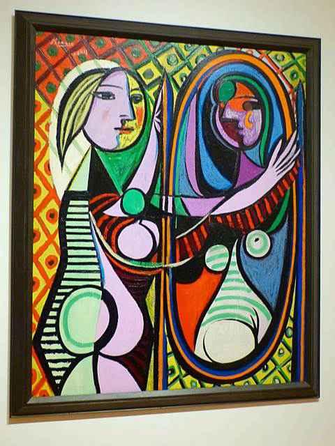 MOMA (31)