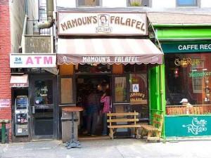 Mamoun's Falafel (2)