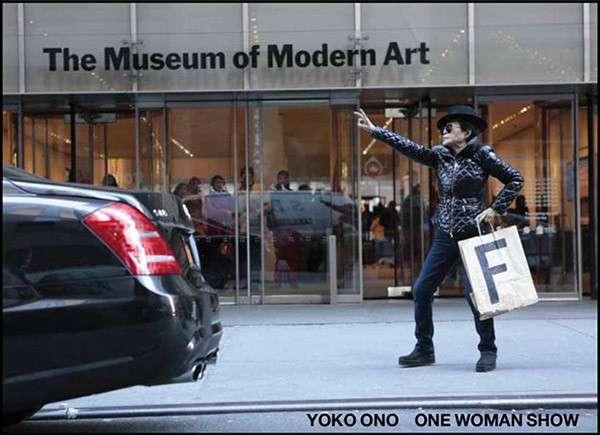 MoMA-onoyoko2015