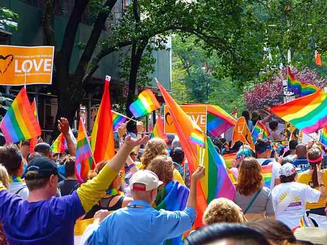 PrideParadeNYC (1)