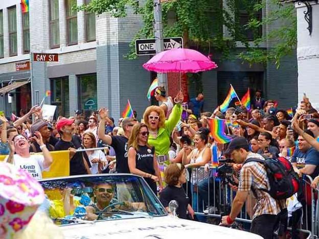 PrideParadeNYC (11)
