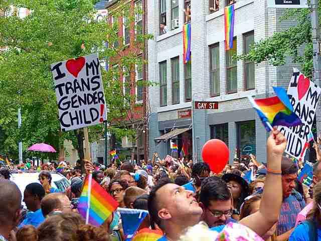 PrideParadeNYC (12)